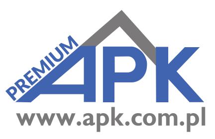 APK-Premium4