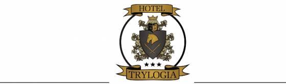 hotel_trylogia_logo