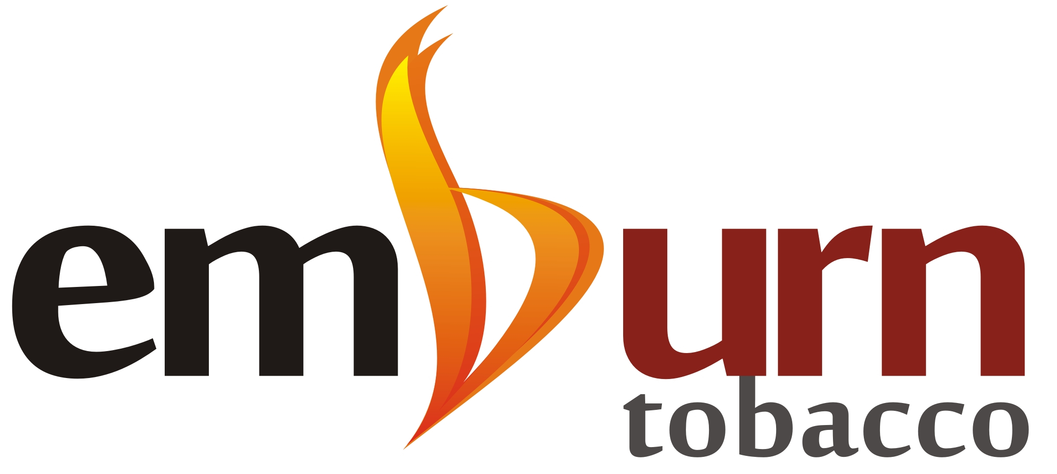 logo_emburn-1